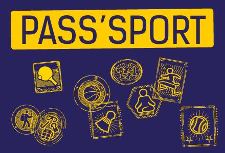 Le dispositif Pass'Sport de la ville dErmont est reconduit pour la ...